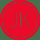 Jessica Kriegel Logo