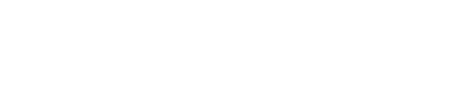Wichita Business Journal Logo