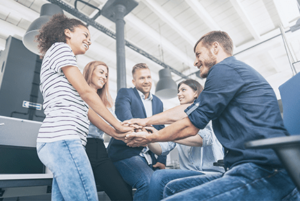 Thriving-Workplace-Culture